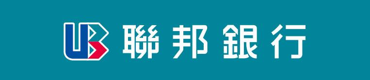 聯邦銀行的logo