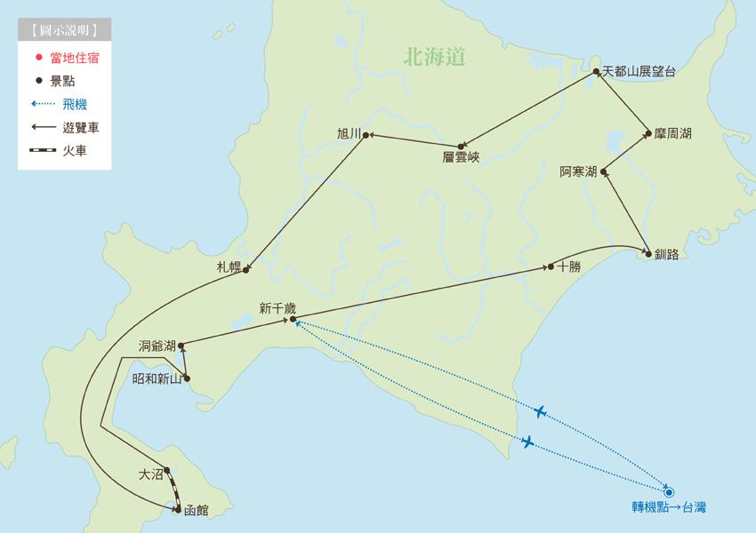 SPK0714SHA14_map