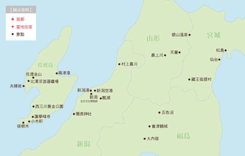 kij08it02地圖