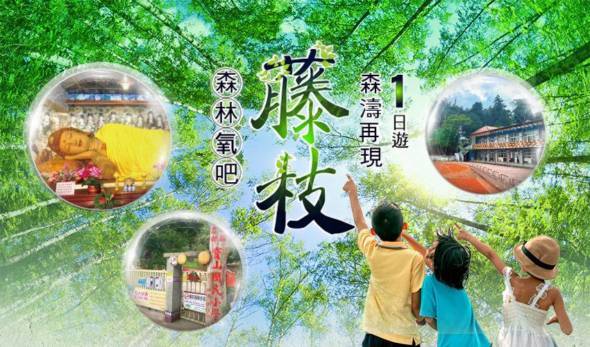 藤枝森濤再現banner