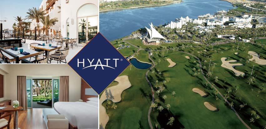 五星Park Hyatt Hotel柏悅酒店