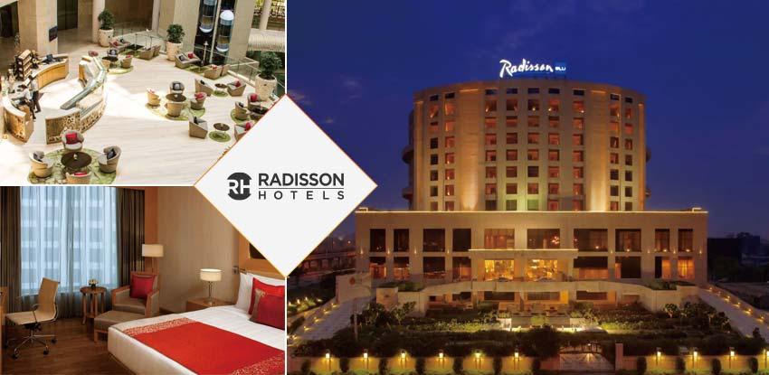 Radisson-Blu-New-Delhi-Dwarka_印度德里